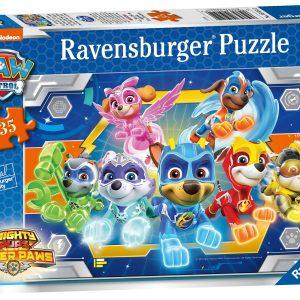 Ravensburger Paw Patrol 35 Piece Puzzle-0